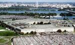 Pentagon may fire at least 6,200 civilian employees if sequestercontinues