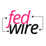 FedWire: ConnectED, open data guidelines for procurement, and new FTCfaces