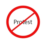 How to Protest Proof your Evaluations